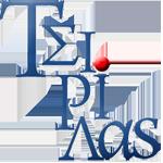 Τσιρίλας (www.tsirilas.gr)