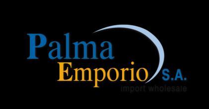 Palma Emporio (www.palmaemporio.gr)