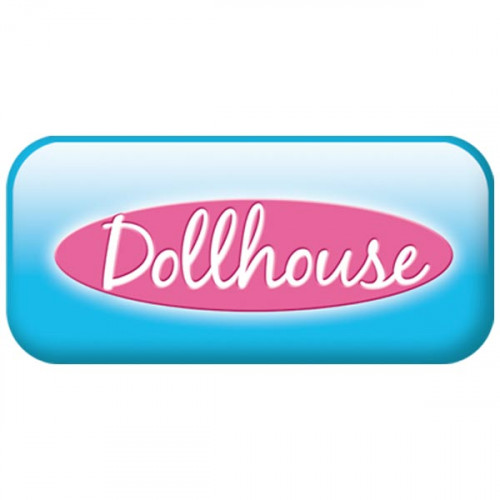 Σειρά Dollhouse
