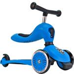 Πατίνι Ισορροπίας Scoot and Ride & Disney