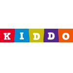 Kiddo (www.kiddo.gr)