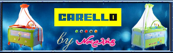 Carello