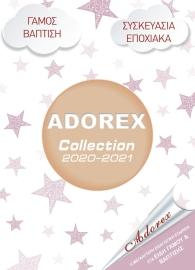 Adorex