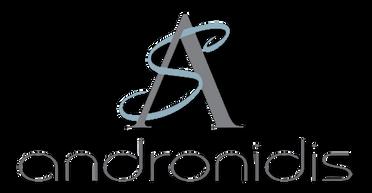 Andronidis