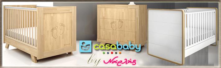 Casababy