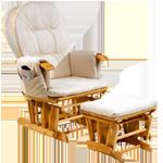 Καρέκλα θηλασμού