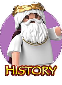 Σειρά History
