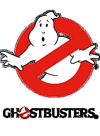 Σειρά Ghostbusters