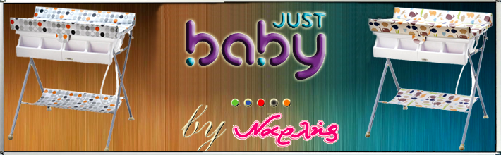 Just Baby
