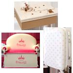 Κουτιά - Τσάντες-Βαλίτσες Ταξιδιού