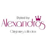 Αλέξανδρος (www.baptistika.com)