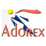 Adorex (http://www.adorex.gr/)