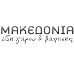 Μακεδονία (http://makwedding.gr/)