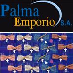 Palma Emporio