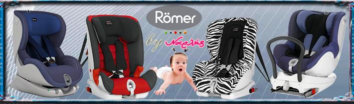 Romer-Britax
