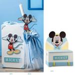 Προϊόντα Disney