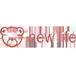 Newlife newlifegarments.com Ολοκληρωμένα σετ βάπτισης από 255€