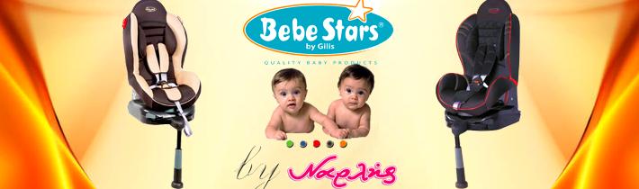 BebeStars