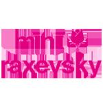 Mini Raxevsky (www.mini-raxevsky.com)