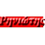 Ρηνιώτης (www.riniotis.gr/)