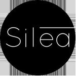 Silea (Χειροποίητες Καταεσκευές)
