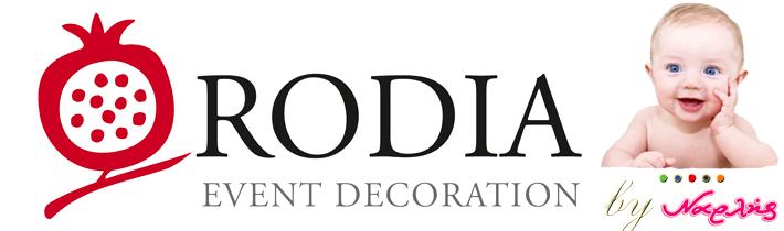 Rodia (http://rodia-decor.com)