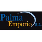 Palma Emporio (www.mikelina.gr)