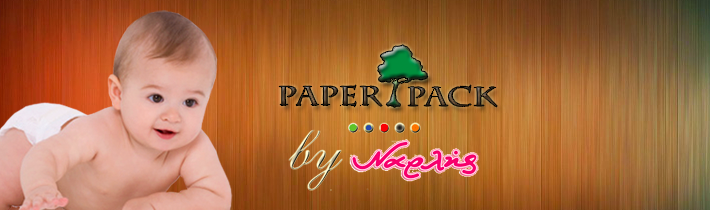 Paper Pack (http://www.paper-pack.net/paperpack/gr/FirstPage.action)