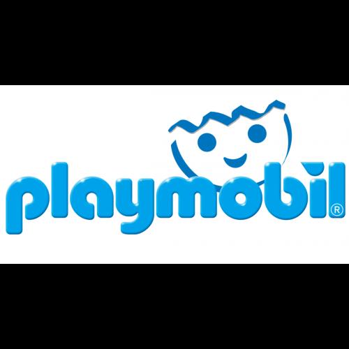 Playmobil Προϊόντα Δείτε τα όλα (Τμήμα βρεφανάπτυξης)