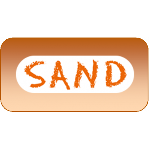 Σειρά Sand