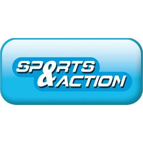 Σειρά Sports & Actions