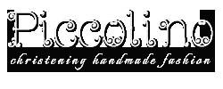 Piccolino (www.piccolino.com.gr)