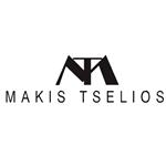 Makis Tselios (http://www.makistselios.gr/home_gr.htm)