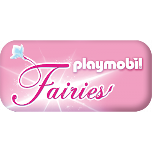 Σειρά Fairies
