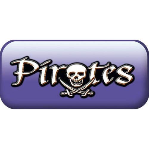 Σειρά Pirates