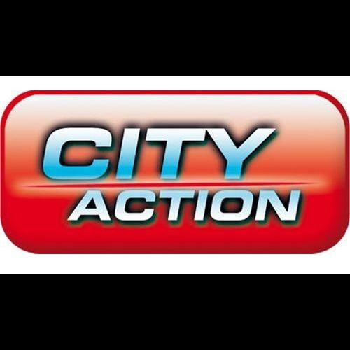 Σειρά City Action