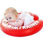Εκπαιδευτικό Σωσίβιο Swimtrainer (Τμήμα βρεφανάπτυξης)