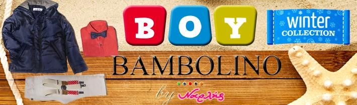 Bambolino (www.bambolino.gr)