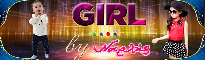 Κορίτσι