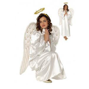 Άγγελος Γυναικειος - Ανδρικος (Κωδ.441104) (Κωδ.124.123.017)