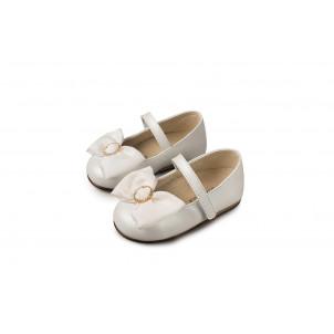 Παπουτσάκι Κορίτσι Babywalker (BW.4660) +12