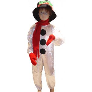 Χιονάνθρωπος Kωδ.583.323.017