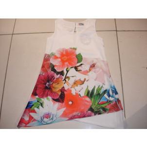 Φόρεμα Χ/Μ Παιδικό (Κωδ.291.87.294)
