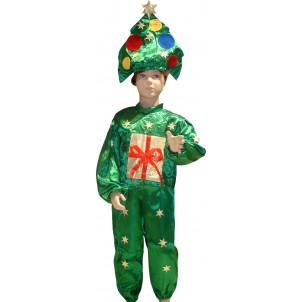 Χριστουγεννιάτικο Δέντρο Κωδ.438.123.002