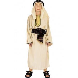 Ιουδαίος Ιωσήφ Μάγος Βοσκός Πανδοχέας Kωδ.438.123.018