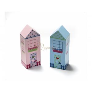 Κουμπαράς σπίτι διώροφο 4102195