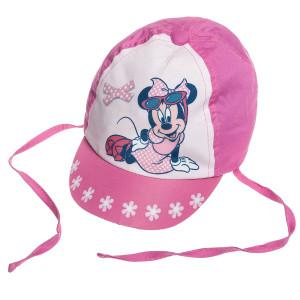 Καπέλο Jockey Minnie Relax D02894 (#200.211.027+18#)