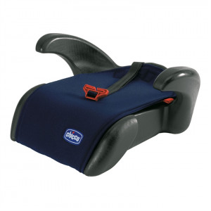 Booster chicco 15-36Kg blue/59 (Κωδ.001.120.025)