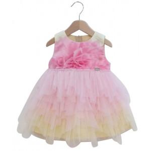 Φόρεμα Βρεφικό 291.330.005
