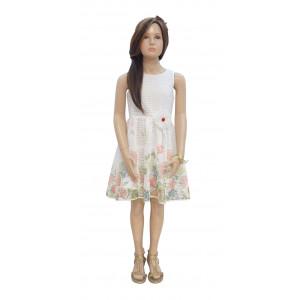 Φόρεμα Χ/Μ Δύχτι (Κωδ.291.87.629) (22)